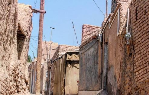 نوسازی بافت فرسوده هرمزگان با ساخت بیش از هزار واحد مسکونی