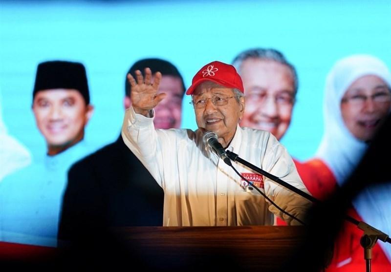 گزارش خبرنگاران ، تکنیک های مخالفان ماهاتیر برای شکست معمار مالزی نوین