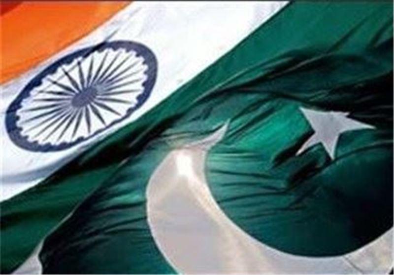 1 کشته در درگیری مرزی نیروهای هند و پاکستان