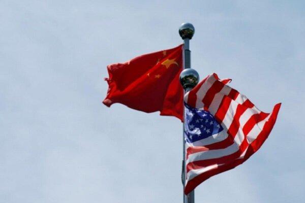 ترامپ درباره تهدیدهای سایبری چین هشدار می دهد