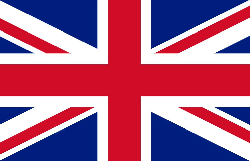 عکس، ده سال قدرت انگلستان در اختیار دو هم کلاسی بود!