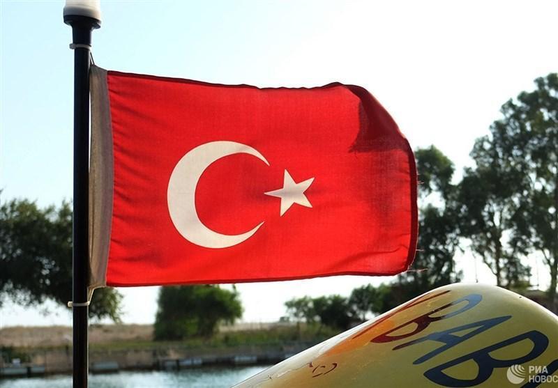 المیادین: ترکیه گروه های مسلح را از سوریه به لیبی منتقل می نماید