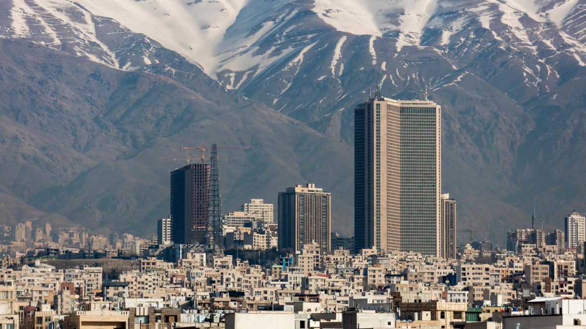 ثبت نام کنندگان طرح ملی مسکن در صورت فروش امتیاز حذف می شوند، هوای پایتخت آلوده می گردد