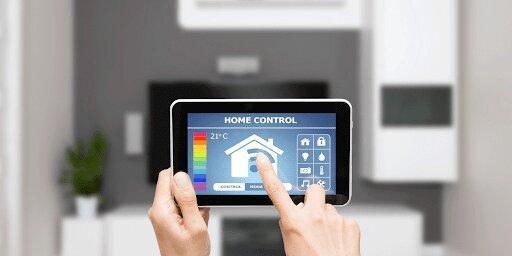 جدیدترین وسایل خانه های هوشمند را ببینید