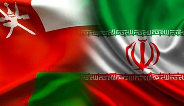 برگزاری میز مشترک توسعه همکاری های مالی ایران و عمان در خراسان رضوی
