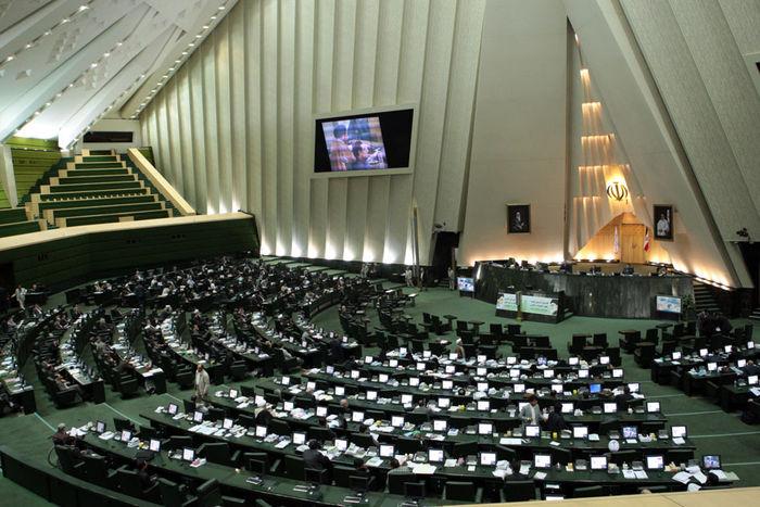 رقابت 115 نفر در حوزه های چهارگانه استان یزد