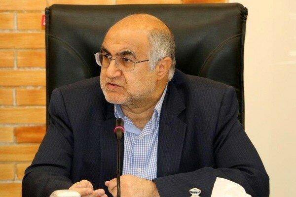راه اندازی مرکز پاسخگویی تلفنی درباره کرونا ویروس در کرمان