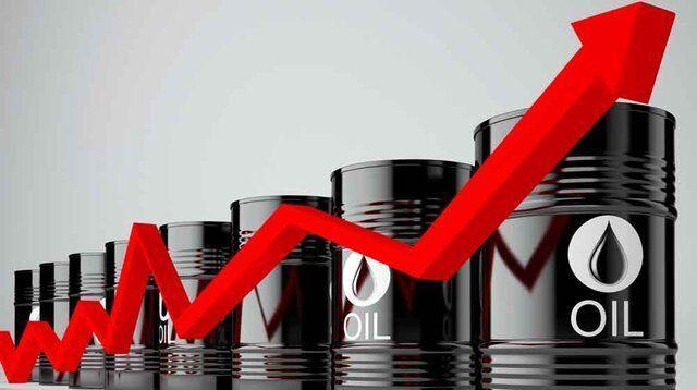 افت فراوری آمریکا شاخص های قیمت نفت را بهبود بخشید
