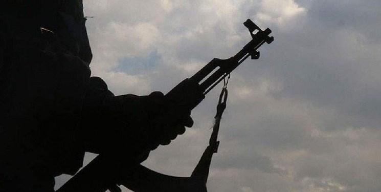 درگیری مسلحانه عشایر در جنوب عراق