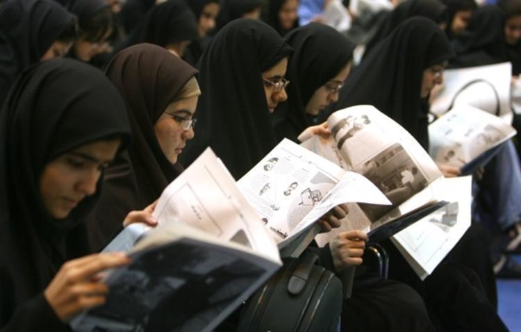 نرخ بیکاری زنان تهرانی اعلام شد