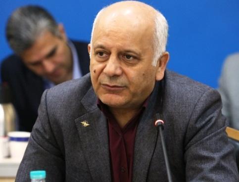 ساعت کاری 30 فرودگاه کشور از اول خرداد تغییر می کند