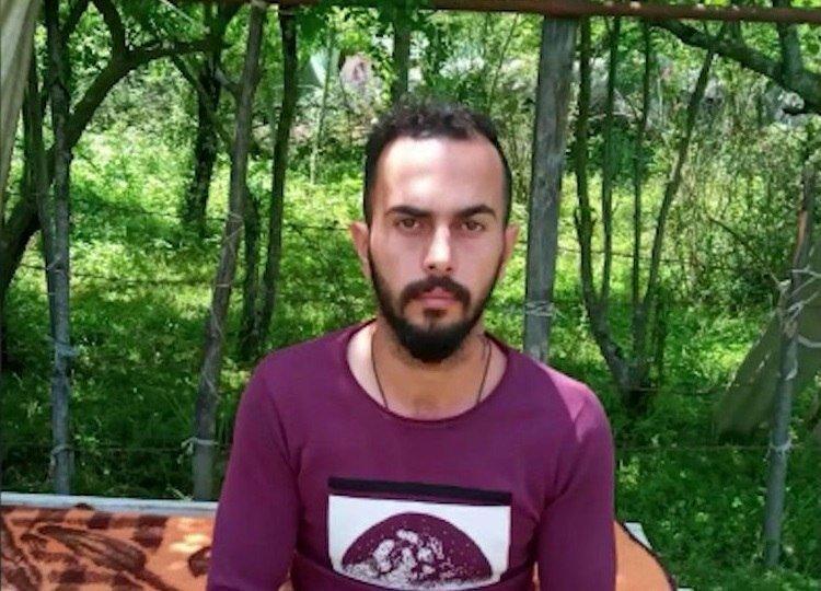 چه مجازاتی در انتظار بهمن است؟ ، مادر رومینا: هم قصاص می خواهم هم طلاق