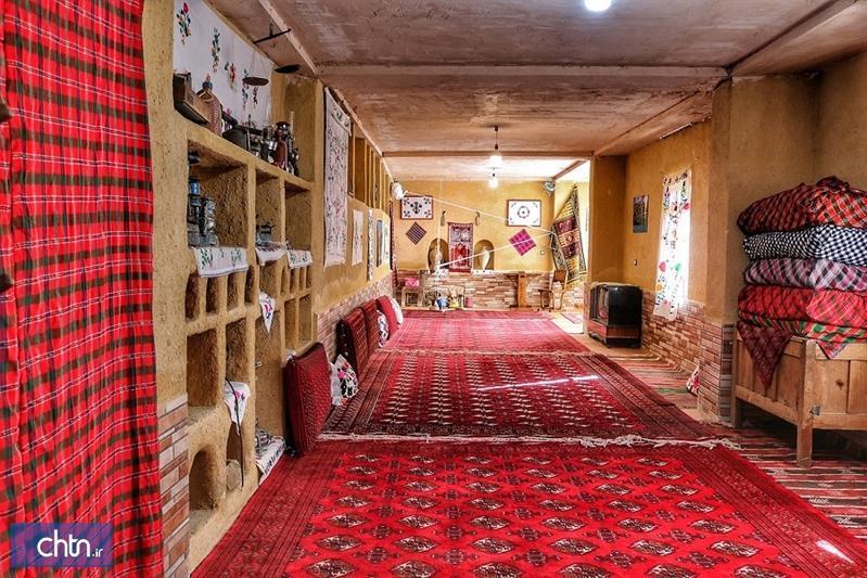 روستاهای پایلوت توسعه صنایع دستی در خراسان شمالی انتخاب می شوند