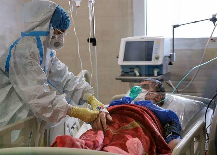 کرونا در خوزستان بحرانی شد