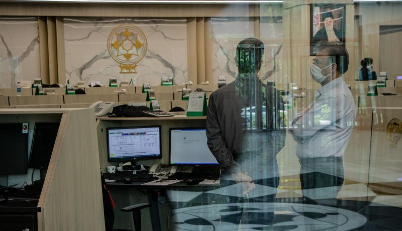 علت اختلال در کارگزاری ها چیست؟ ، روایت سهامداران از مسائل بورسی