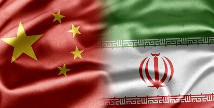 روابط ایران و چین؛ فرصت های تفاهم نامه 25 ساله