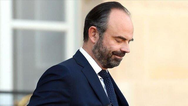 تحقیقات درباره نحوه عملکرد مقامات فرانسه در برابر کرونا