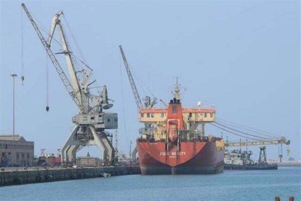 پیامد تداوم توقیف کشتی های حامل سوخت توسط عربستان فاجعه بار است