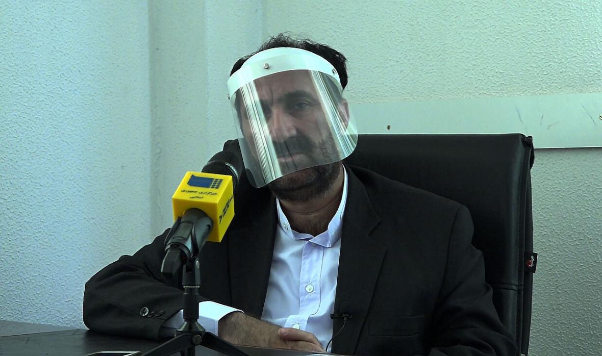 خبرنگاران گردشگری صید و صیادی راه اندازی می شود