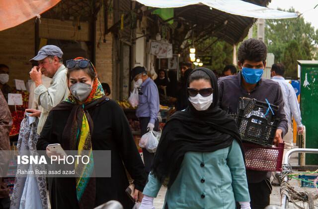 از تجربه پیروز ژاپن در استفاده از ماسک تا چالش 215 کشور در مهار کرونا
