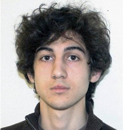 آمریکا، حکم اعدام بمب گذار بوستون لغو شد