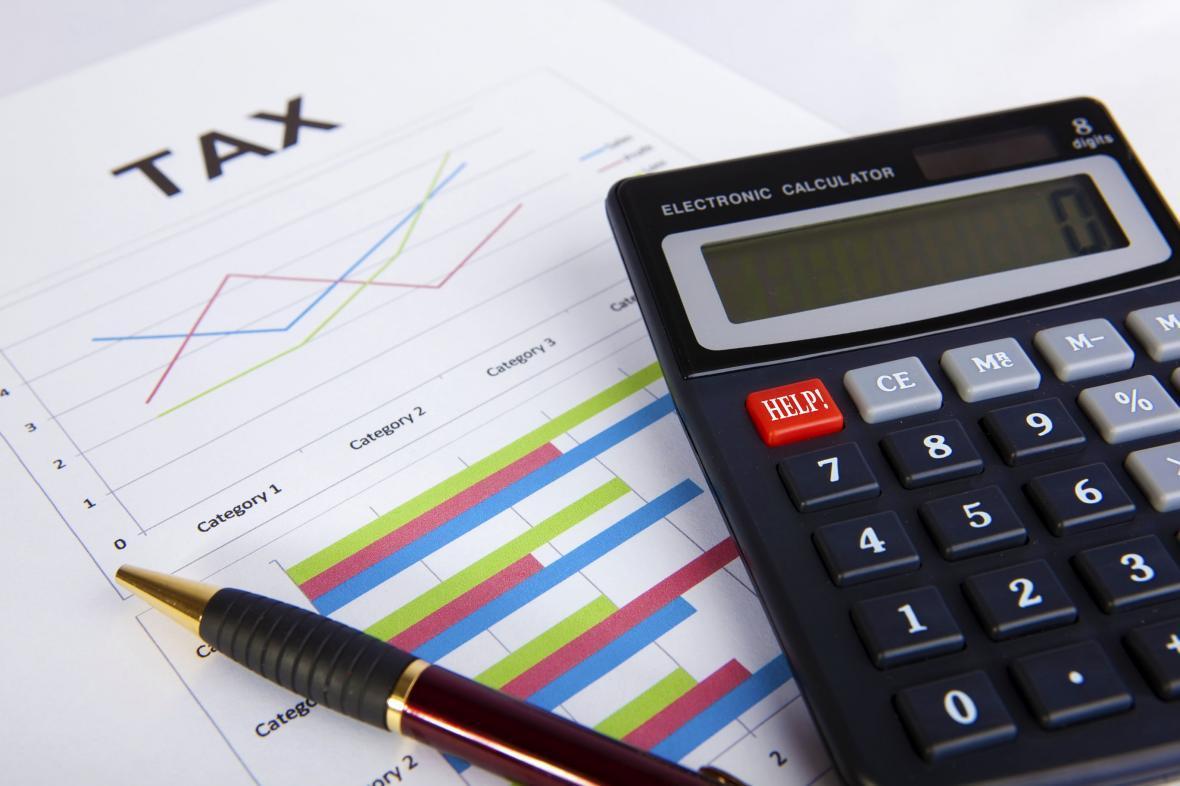 25 ایراد شورای نگهبان به لایحه مالیات بر ارزش افزوده