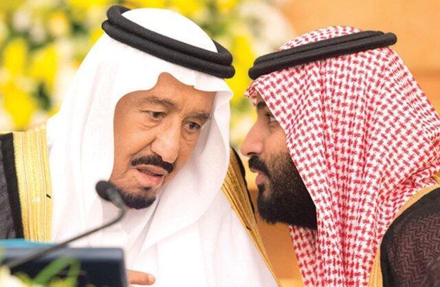 عضو مجلس اروپا: منتظر شرح عربستان درباره گزارش فارن پالسی هستیم