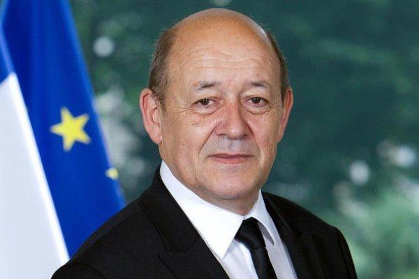 پاریس: درباره اقدامات فوری درباره قره باغ با مسکو توافق کردیم