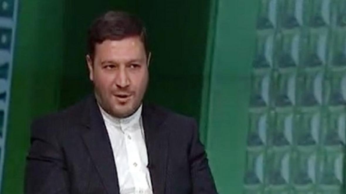 ضرورت توسعه کمی و کیفی مدارس غیردولتی کرمانشاه