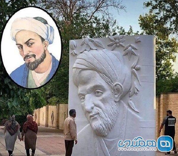 این مجسمه ها زیبنده شهرهای ایران نیستند