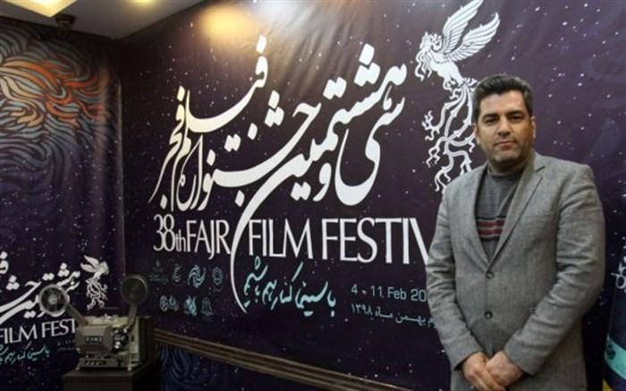 یاری به راه اندازی صنوف واقعی سینما در استان ها