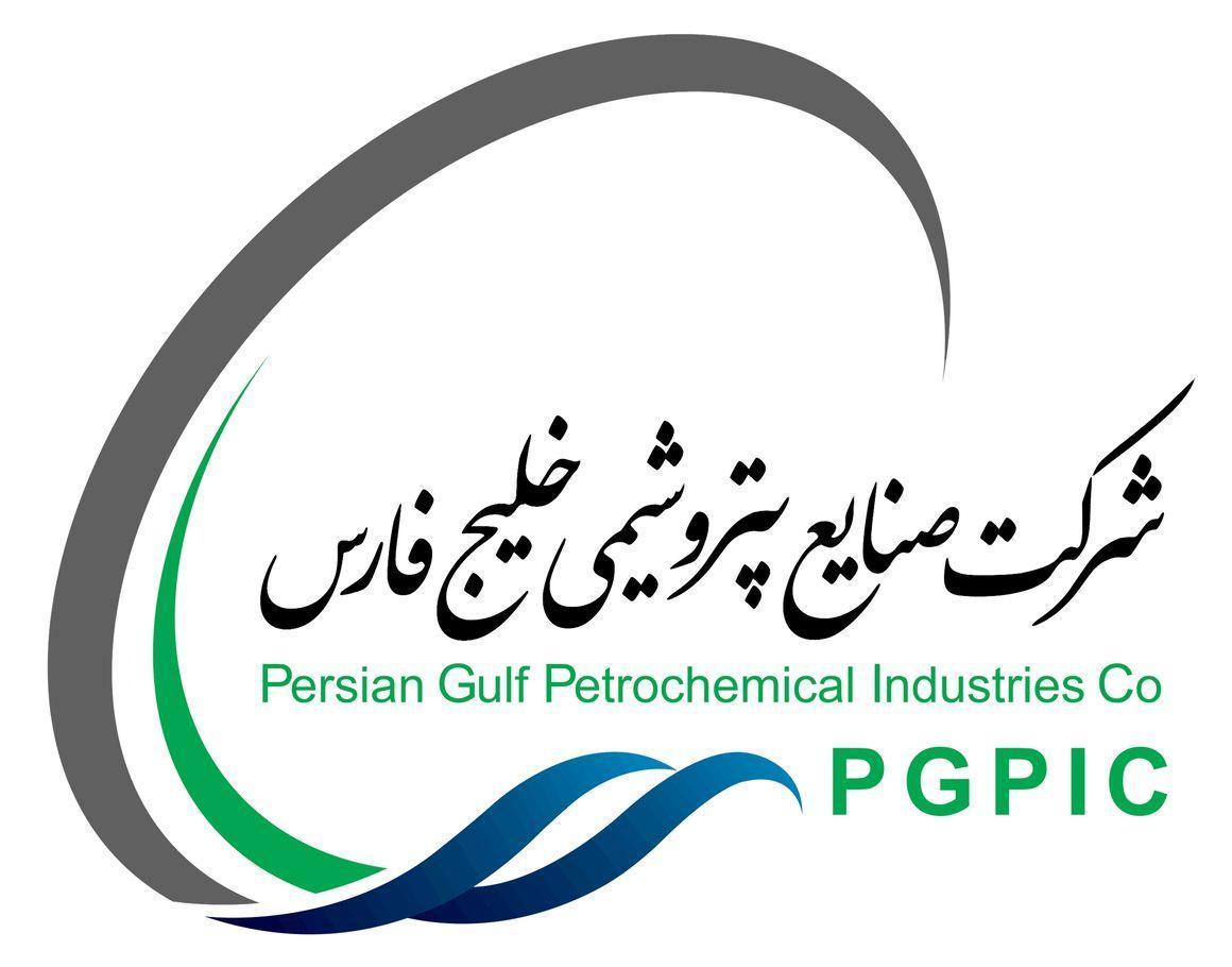 حمایت هلدینگ خلیج فارس از ورزش بندرماهشهر