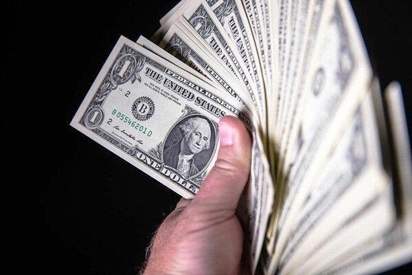 جزئیات قیمت رسمی 47 ارز، نرخ 24 ارز افزایش یافت
