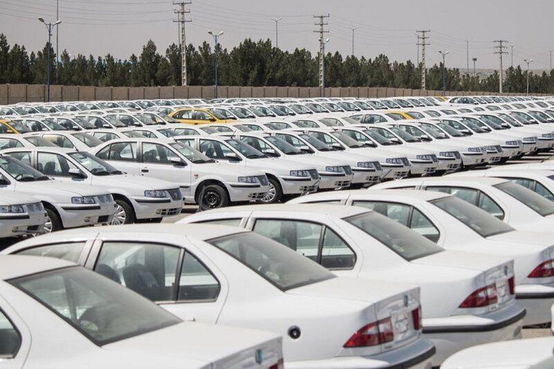انهدام شرکت سوری فروش خودرو در کرمان