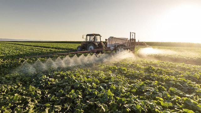 کاهش گرمای جهانی با اصلاح روش های فراوری غذا