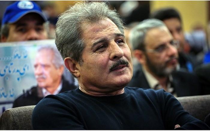 محمد پنجعلی: اتفاق هایی که در فوتبال ایران می افتد غیرقابل فهم است؛ پرسپولیس باید به فکر فینال لیگ قهرمانان باشد