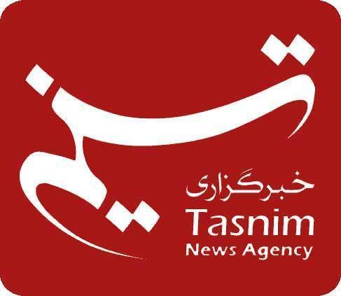 تحلیلگر عراقی: ادامه سیطره آمریکا بر حریم هوایی عراق، باید به شورای امنیت متوسل شد