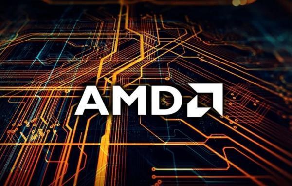 پرچم دار بعدی سامسونگ با پردازنده گرافیکی AMD راهی بازار می گردد