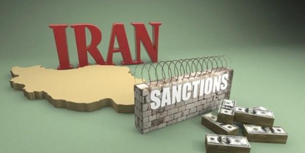 محکومیت شهروند انگلیسی به اتهام نقض تحریم های ایران