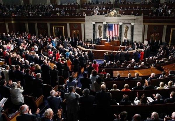 11 سناتور آمریکایی با تأیید نتیجه انتخابات ریاست جمهوری مخالفت می نمایند
