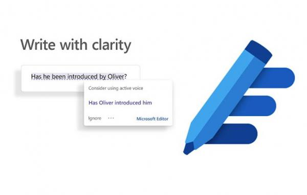 به کمک ویرایشگر جدید مایکروسافت Word به نویسنده بهتری تبدیل شوید!