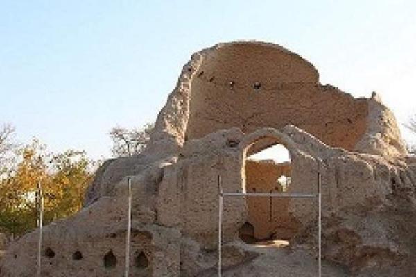 کابل زادگاه مولانا را بازسازی می نماید