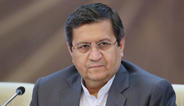تأکید ایران و عمان بر تقویت همکاری های اقتصادی و بانکی