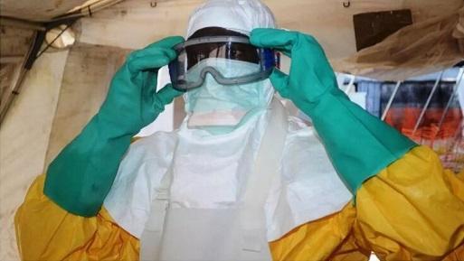 ابولا در آفریقا بار دیگر قربانی گرفت