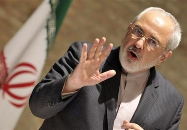 واکنش ظریف به اظهارات بلینکن درباره بازگشت به برجام