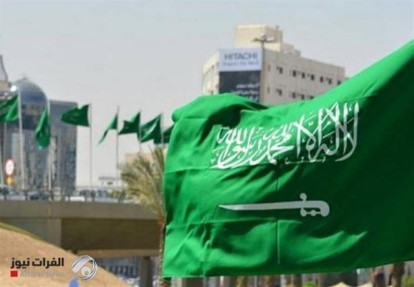 بازداشت ده ها مقام امنیتی سعودی به اتهام فساد