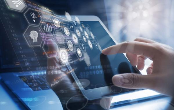 مهارت های دیجیتال، برگ برنده اشتغال در 2025