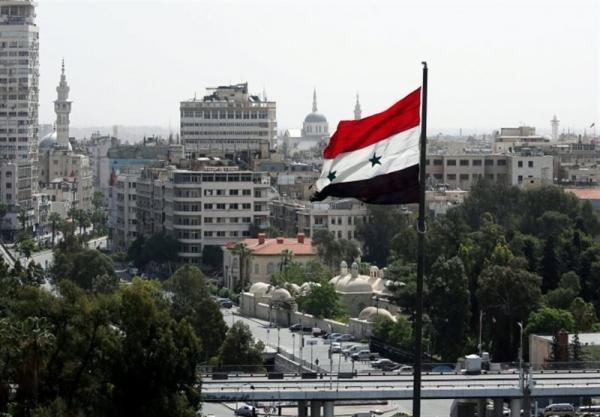 حمله تروریستی به دمشق خنثی شد، واکنش سوریه به بیانیه مداخله جویانه اتحادیه اروپا
