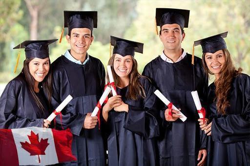 مقاله: مقدمه ای بر سیستم آموزش کانادا