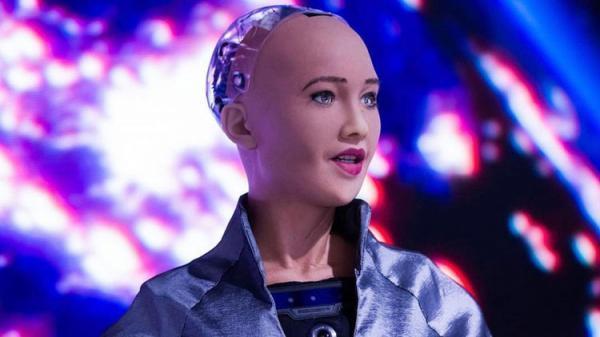 ربات های خطرناک ایلان ماسک هیچوقت به دنیا نمی آیند